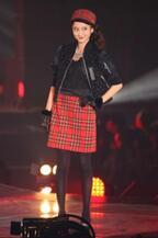 【GirlsAward】秋冬トレンドファッション、注目のアイテムは?