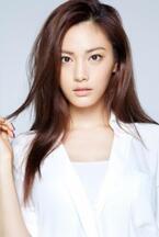 「世界で最も美しい顔」1位はAFTERSCHOOL・ナナ 8位に桐谷美玲