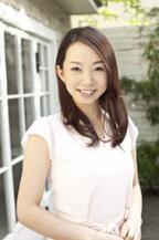 中込真理子アナ、第1子男児出産「可愛いぃぃぃぃです」