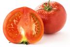 """有機トマトの""""リコピン""""で肌も動きも冴える私!"""
