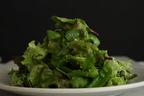"""料理上手は """"サラダ"""" でわかる!覚えておきたい """"サラダの方程式""""  とは"""