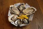夏バテ、美肌、貧血対策の味方!牡蠣の美容効果とは?