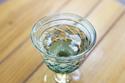 """覚えておきたい """"日本酒と料理のマリアージュ""""、簡単な4つのルールとは?"""