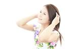 """旬の食材 """"牡蠣"""" で美髪をキープ!~簡単・美髪レシピ"""