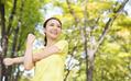 """肌老化を防ぐ """"サビない身体"""" へ3つのルール"""