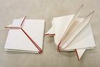 """日本女性のたしなみ「折形」のお作法 ~知っておきたい """"江戸な日用品"""" 案内"""