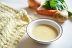 残り野菜を活用!栄養たっぷりのポタージュ レシピ