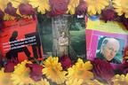 春気分を盛り上げる!歴史的ピアニストの貴重な名演3選