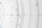 地球暦リリース記念特別講演 ~僕らの地球は動いている~ イベントレポート