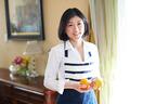 レモンの効果で爽やかに夏を乗り切る! 自家製レモンジンジャーエールの作り方