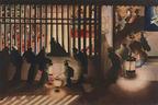 今キテいる?! 江戸のポップアート「浮世絵」の大人女子的楽しみ方