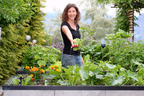 野菜から広がる、都会の農コミュニティとは?「シティファーマーfes!」が開催