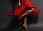 夏、ラテンの熱気でリフレッシュ! 傑作ダンス映画3選