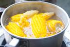 あなたの魅力度をUP! 元気になれる「黄色」の食材で作る、おつまみレシピ