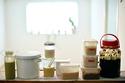 発酵食品で美肌になる! 見直したい「麹」の魅力と簡単レシピ