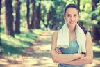 人生の必須科目は「有酸素運動」! あなたが認知症にならないために、いまやるべきこと