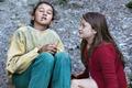 カンヌ映画祭グランプリ受賞作 「夏をゆく人々」 が描く、家族の物語とは?