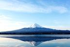 大人女子的 富士登山のススメ ~世界遺産に登ってみる!