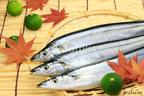 魚料理の腕を磨こう! さんまをおいしく食べるプロの技