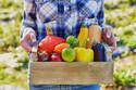 日本の農家よ、消えないで!! 食の未来を担う、若手ファーマーの研究会発足