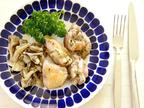 季節の変わり目に!食卓にハーブ&スパイスで美味しいサポートを