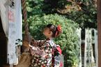 七五三にみる、日本の「おかげさま精神」と「祝い膳」の関係
