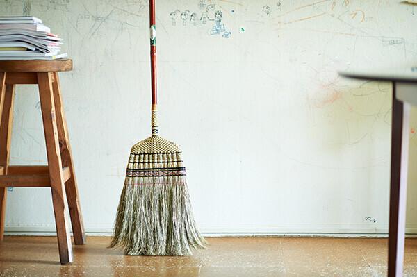 使って楽しい! 気分よく掃除できる優秀アイテム