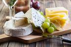 「フレッシュチーズ × 果物」で、気軽にできるおしゃれおつまみ