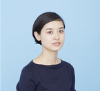 忙しくてもできる! ヘアメイク草場妙子さんに教わる「大人のための乾燥対策」
