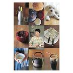 小川糸が最新刊エッセイで語る、シンプルな暮らしするための方法