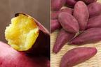腸内美人の味方! サツマイモがもっと好きになる注目スポット!