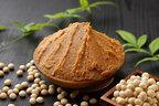 美肌やダイエットに!  黒大豆で作る「黒豆味噌」の作り方とレシピ