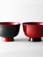 上質な光沢感と品格、日本の美「漆」を暮らしに取り入れる