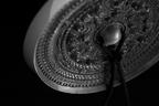 和鏡について日本最後の和鏡師に聞く。鏡に秘められた歴史や伝承