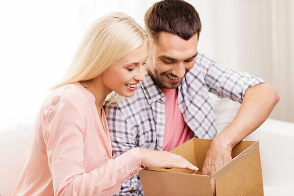 ふるさと納税でキレイをゲット 気になる美容関連の「お礼品」4選