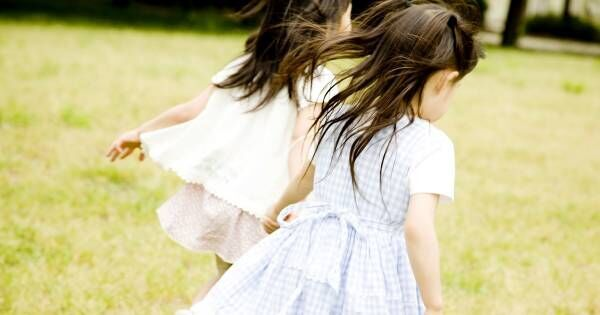 子どもの感性を育む「歌と五感」――幼い子どもの成長につながる歌ってどんな歌?
