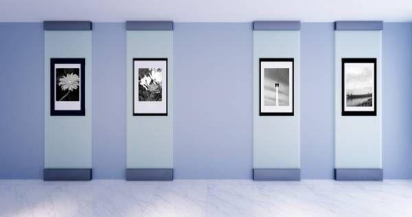 親子で美術館デビューしよう!アートを10倍楽しむ4つのコツ【おすすめ美術館&絵本】
