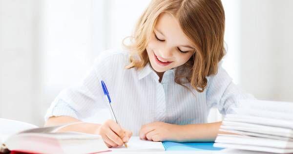 ドルトンプランの学校が日本にもできるってホント?知っておくべき3つの基本