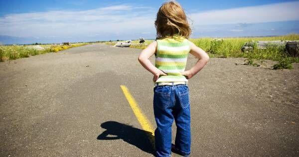 過干渉していませんか? 子どもの「自主性」を伸ばすための4つの声かけ