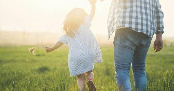 """""""折れない心"""" の育て方――ストレスをコントロールして何度でも立ち上がれる子に!"""