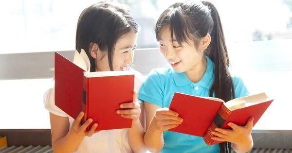 学力を伸ばすコツは男女で違う! 子どもの性別で見る学習傾向と、勉強法のひと工夫