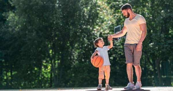 親の失敗談が効く!依存心の強い子どもに「成功体験」をさせる3つのコツ