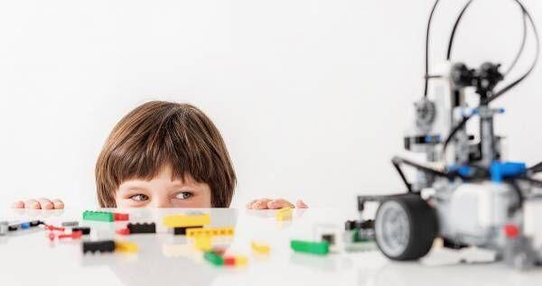 親の失敗談が効く! 依存心の強い子どもに「成功体験」をさせる3つのコツ