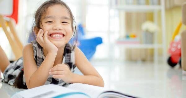 """子どもは勝手にかしこく育つ。""""自ら学ぶ力""""を伸ばす辞書・地図・図鑑の活用法"""