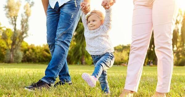 """「疲れやすい」「姿勢が悪い」「走るのが極端に遅い」子どもは要注意! 今、注目の """"足育"""" とは?"""
