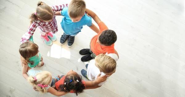 「自分の意見が言えない子ども」には4つのタイプがあった。我が子を認めていますか?