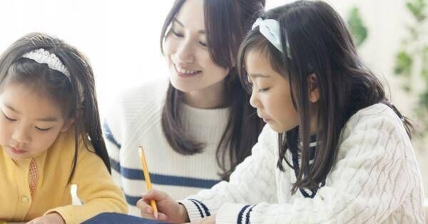 「頭の力」には「心の力」こそ必要。EQが高いと優秀な子に育つ納得の理由