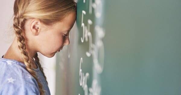 「スマホが学力を破壊」は本当? 脳に良くない根本理由