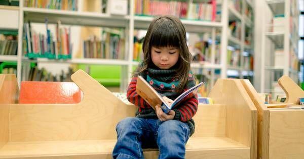 """我が子の「成功」を願う親が、絶対に伸ばしてやるべき子どもの """"力"""""""