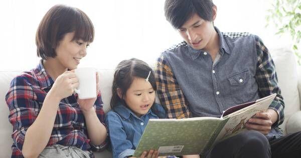 """小さな子どもが喜ぶ「デジタル絵本」に、実は""""学びの効果""""は期待できない"""